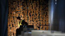 Spenden statt zerstören: Amazon kündigt neues Programm an