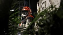 Where do Bengals stand in post-draft power rankings?