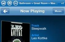 Sonos updates iPhone app with more radio for everyone and Spotify for Europe