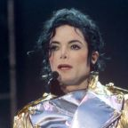 Michael Jackson's Image Was Worth Just $4 Million at His Death, Tax Court Rules