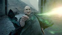 Harry Potter: Mit diesen Special Effects wurde aus Ralph Fiennes Voldemort