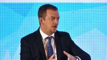Conheça o projeto de Andrew Parsons, presidente do Comitê Paralímpico Internacional