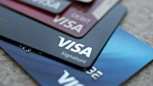 Analysts Call Visa Results Better Than Feared, Like PayPal's