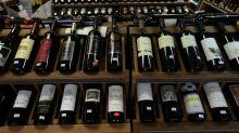 EUA apresenta queixa contra Canadá na OMC por entraves a seus vinhos