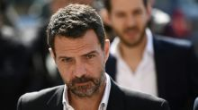 French court annuls dismissal payout to 'rogue trader' Kerviel