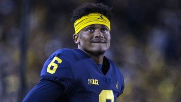 Michigan ripped for way it handled transfer process