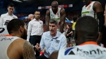 Taipans need to limit Cotton and turnovers