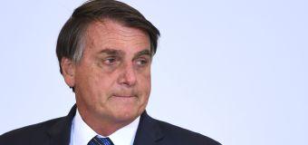 É falso que Petrobras demitiu 300 após intervenção
