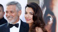 A ellas (y a ellos) les gustan mayores: parejas de famosos con gran diferencia de edad