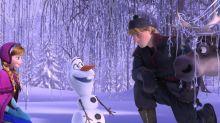 Disney-Sale auf Amazon: Sichere dir schon jetzt Geschenke für Weihnachten und Nikolaus!