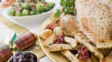 Christmas dinner on a budget: Where to save (and where to splurge)