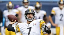 AFC North Preview: Week 8