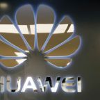 German government unlikely to make quick decision on Huawei - source