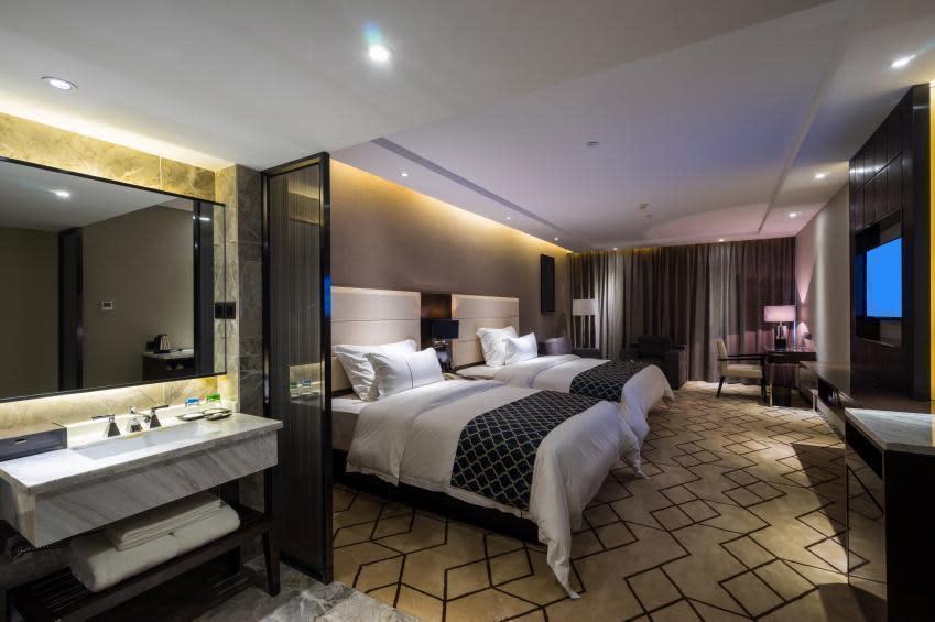 Trivago Hotel Londra