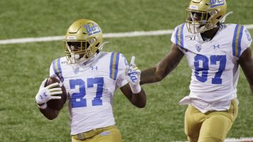 UCLA rallies from 32 down to win 67-63 shootout