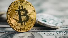 Bitcoin dooes not stop on the 10k USD. GBPUSD and FTSE are ready for a bearish correction