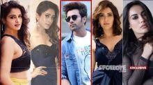 "Pearl V Puri On Link-Ups With Asmita Sood, Hiba Nawab, Karishma Tanna And Surbhi Jyoti: ""They Are Just Rumours. I Wasn't Dating Anyone"""