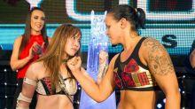 WWE Mae Young Classic Episodes 5-8 recap: Inspiring a generation