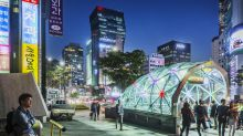 With $4B food delivery acquisition, Korea poised to enter upper tier of startup hubs