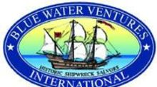 Blue Water Ventures International Signs Extension on Pulaski Recovery