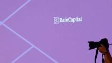 WPP objects to Bain's offer for Japan's Asatsu-DK