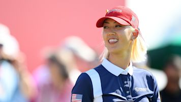 Wie has hand surgery, out for rest of 2018