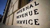 Late Tax Filing Pushes Some Company Profits to 2Q