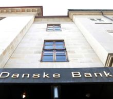 U.S. files lawsuit against Danske Bank, attorney says