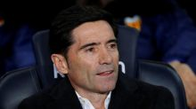 Beating Barca to win Super Cup would be incredible, says Bilbao's Marcelino