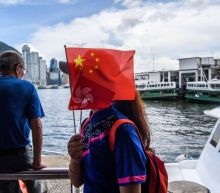 How Beijing's National Security Crackdown Transformed Hong Kong in a Single Month