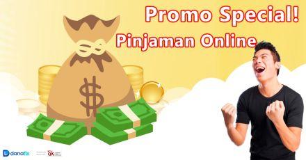 Pinjaman Online Super - Indonesia. Hingga Rp 1.5 Juta