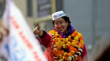 Delhi elections: Biggest winners and losers