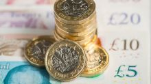 Sage backs its SME customers to lead the economic recovery