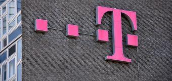 Telekom schenkt Kunden zehnfaches Datenvolumen