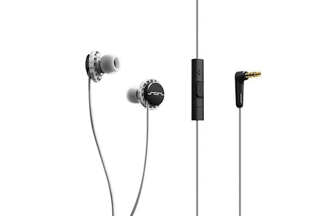 The best exercise headphones