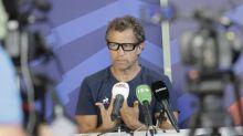 Rugby - Bleus - Équipe de France : une liste de 31 joueurs annoncée mercredi pour la tournée d'automne