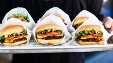 Is Shake Shack Inc. a Buy?