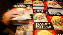 Harry Potter publisher tells staff to get a vaccine before returning to the office