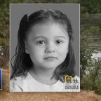 Police put face to child remains found in Smyrna, Delaware