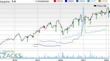 Proofpoint (PFPT) Beats Q4 Earnings and Revenue Estimates (Revised)