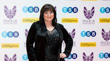 Coleen Nolan considering mastectomy after sisters Anne and Linda diagnosed with cancer