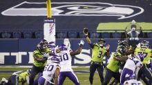 NFL Week 5 betting roundup: Bettor loses $290K wager on Seahawks, public profiting from Jets' misery