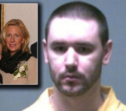 Home Invader Who Murdered Petit Family Resentenced to Life in Prison, Spared Death Penalty