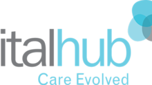 VitalHub Corp. Completes Acquisition of On-Premise Hospital Queue Management Business From Jayex Healthcare Limited