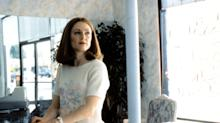 'Safe' Director Todd Haynes Talks About Julianne Moore's Early Greatness