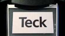 Teck Resources misses profit estimates on lower base metal prices
