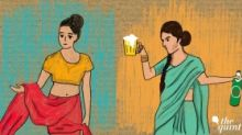 'Crossed All  Limits': Morals Define Law In Women Convicts' Case