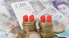 Banks unveil new 5% deposit mortgage ranges under Government-backed scheme