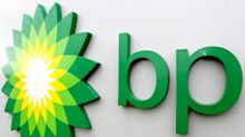 Coronavirus: BP plans $17.5bn write-offs as oil price forecast plummets