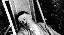 Se potessi tornare indietro nel tempo, uccideresti Hitler da bambino? La risposta non è così scontata